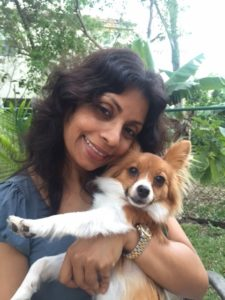 Sparky-Coral Springs Dog Training