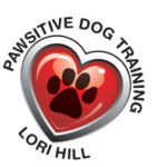 Pawsitive Dog Training Delray Beach